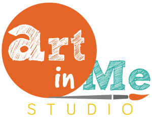 Art in me studio